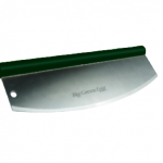 Big Green Egg Rockin' Pizza Cutter
