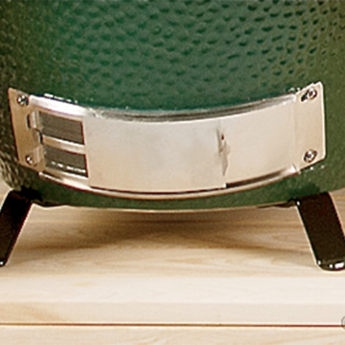 Big Green Egg Table Nests