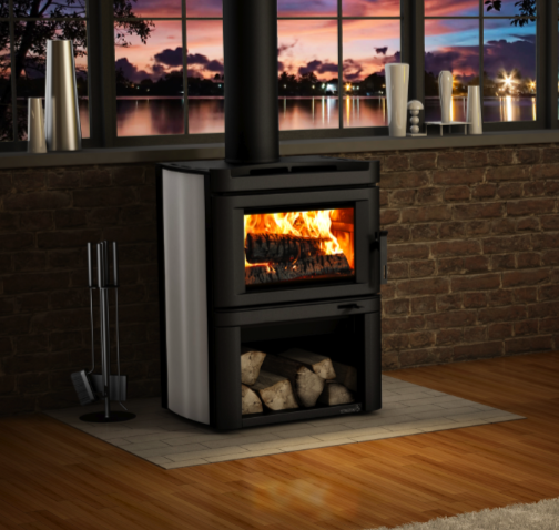 Country Stove And Patio Image New Collection Ejercicios01 Com