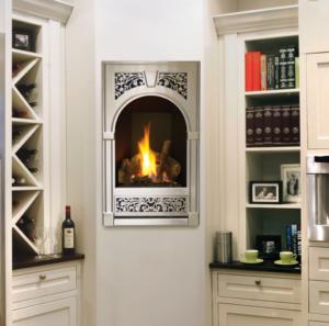 Fireplace Xtrordinair 21 TRV