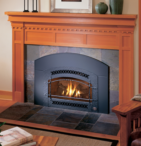 Fireplace Xtrordinair 32 Dvs Country Stove Patio And Spa