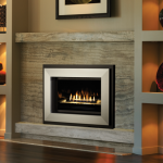 Fireplace Xtrordinair 564 Diamond Fyre