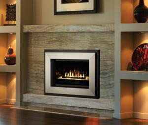 Fireplace Xtrordinair 564 Diamond Fyre