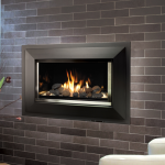 Fireplace Xtrordinair 564 High Output Diamond Fyre