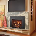Fireplace Xtrordinair 616