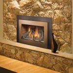 Fireplace Xtrordinair FPX 33 DVI