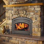 Fireplace Xtrordinair FPX 36 Elite