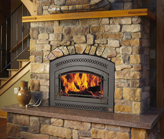 Cleveland Fireplaces including wood fireplaces