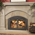 Fireplace Xtrordinair FPX 44 Elite