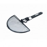 The BBQ Grill Quesadilla Grill Basket