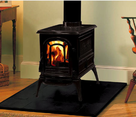 vermont-castings-aspen-non-catalytic-wood-burning-stoves.png