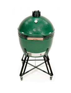 X-Large Big Green Egg