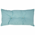 Tufted Hammock Pillows