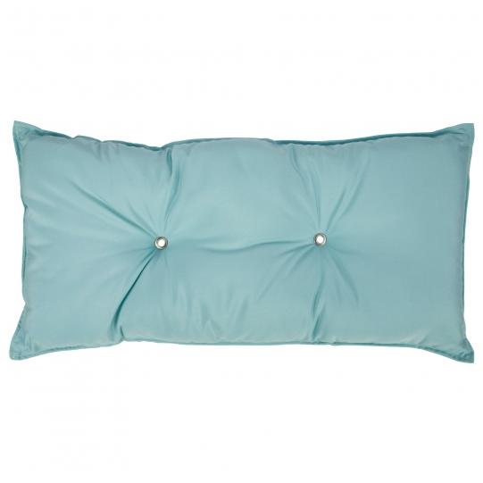 Tufted Hammock Pillows