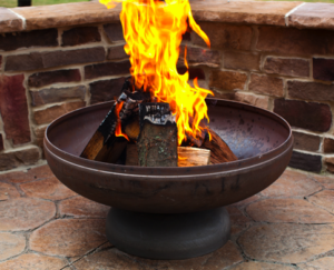 san-marino-gas-fire-pit-cast-top