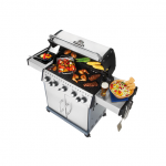 Broil King Baron 590 Gas Grills