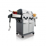 Broil King Baron Series 440