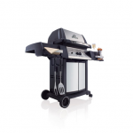 Broil King Crown 20 Gas Grills