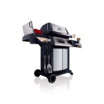 Broil King Crown 40 Gas Grills