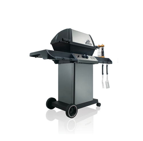 Broil King Monarch 20 Gas Grills