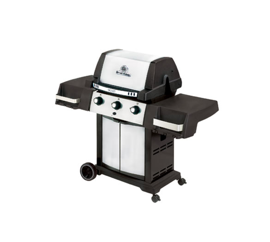 Broil King Signet 20 Gas Grills
