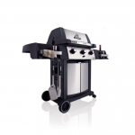 Broil King Signet Series
