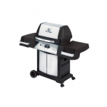 Crown Series 20 Broil King Gas Grills