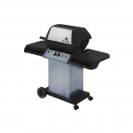 Monarch Series 20 Broil King Gas Grills