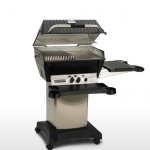 Broilmaster BBQ Gas Grills