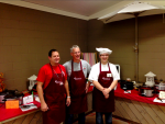 Country Stove and Patio Chili Cook Off 2013 Winners