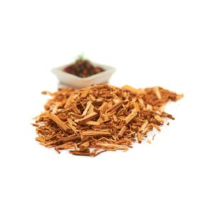 Cedar Wood Smoking Chips