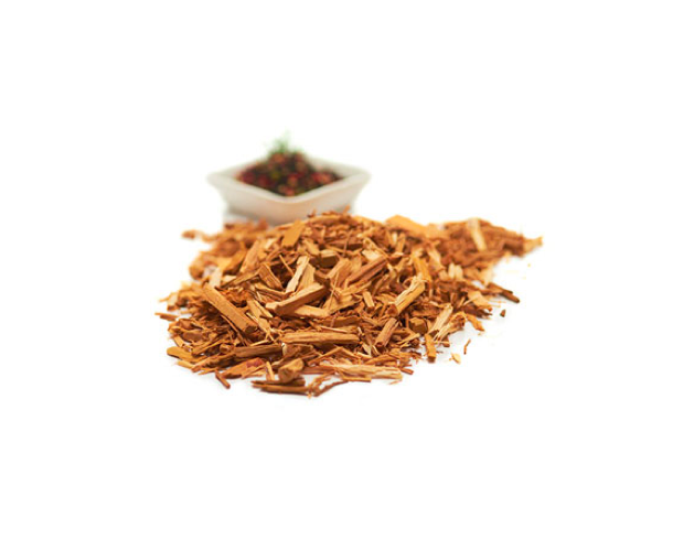 Cedar Wood Chips ~ Smoker chips chunks planks bbq