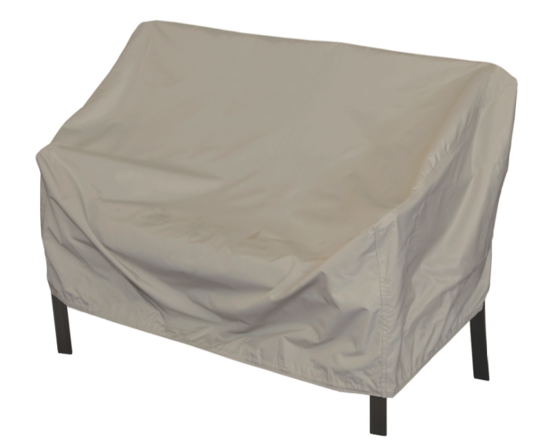 Patio Furniture Covers Loveseat Glider Covers Country Stove Patio and Spa
