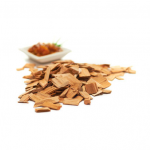 Alder Wood Smoking Chips
