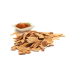 Apple Wood Smoking Chips