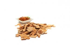 Apple Wood Smoking Chips