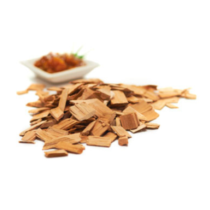 Maple Wood Smoking Chips
