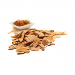 Pecan Wood Smoking Chips