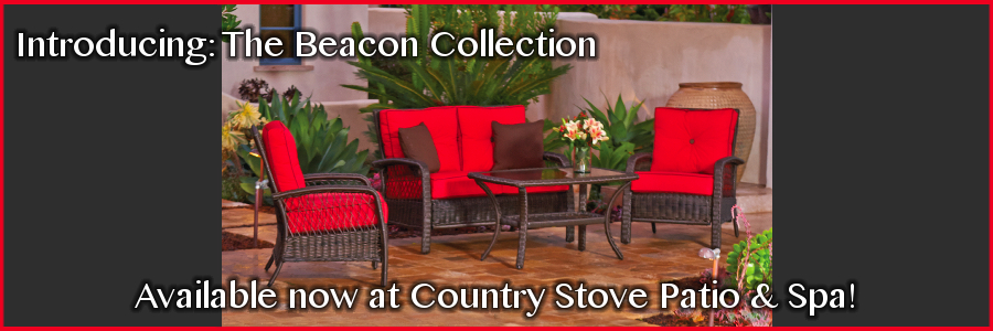 BeaconFurnitureBanner