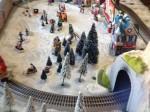 2013 Christmas time