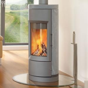 hearthstone bari wood stove