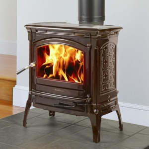 hearthstone crafts bury wood stove
