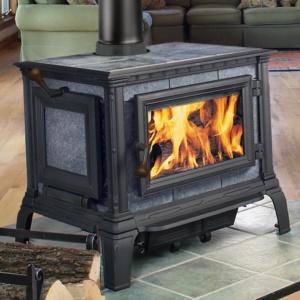 hearthstone equinox wood stove
