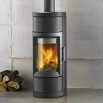 hearthstone lima wood stove