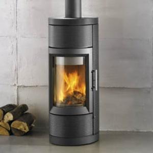 hearthstone lima wood stove