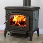 hearthstone phoenix wood stove