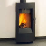 hearthstone tula wood stove