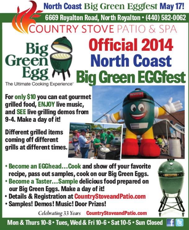 Eggfest-Info-Ad
