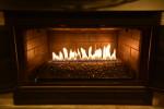 contemporary gas logs cleveland