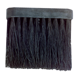 small broom head replacement